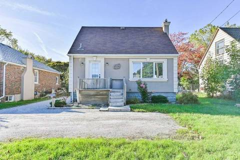 House for sale at 858 Garth St Hamilton Ontario - MLS: X4607596
