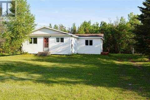House for sale at 858 Ward Rd Cocagne New Brunswick - MLS: M122290