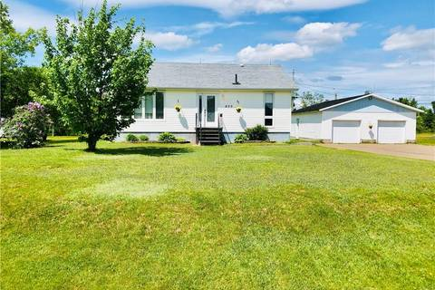 House for sale at 859 L  Tracadie New Brunswick - MLS: NB016050