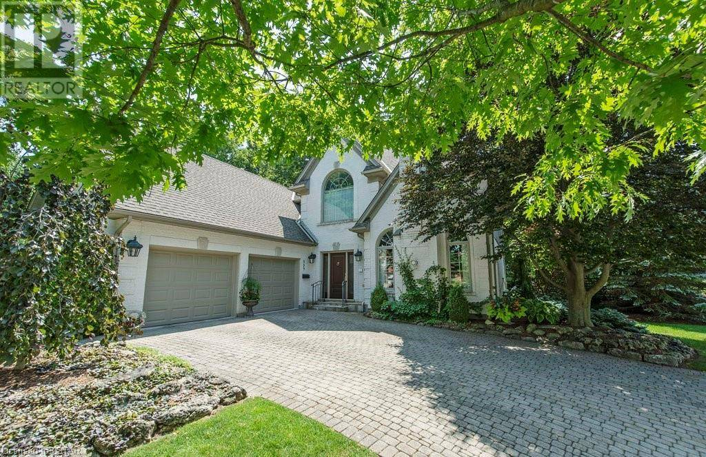 House for sale at 859 Manchester Rd London Ontario - MLS: 232372