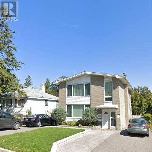 Townhouse for sale at 859 Tavistock Rd Ottawa Ontario - MLS: 1187991