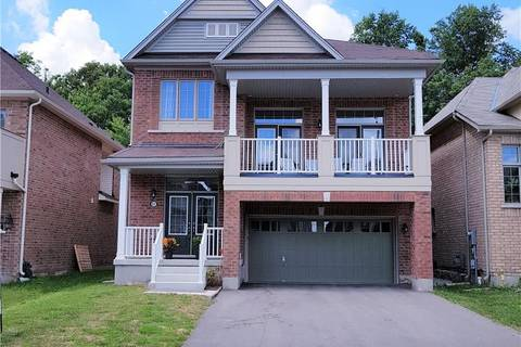 House for sale at 8597 Sweet Chestnut Dr Niagara Falls Ontario - MLS: 30732207