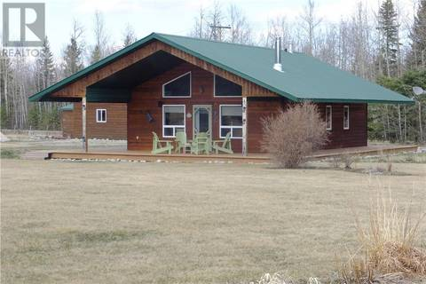 85a - 353084 Range Road, Rural Clearwater County | Image 1