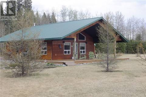 85a - 353084 Range Road, Rural Clearwater County | Image 2
