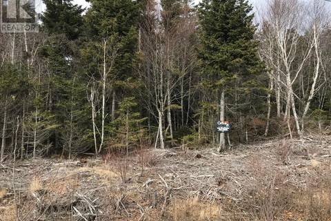 Residential property for sale at 11 Fundy Dr Unit 86 Wilsons Beach New Brunswick - MLS: SJ165150