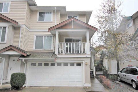 Townhouse for sale at 12711 64 Ave Unit 86 Surrey British Columbia - MLS: R2519496