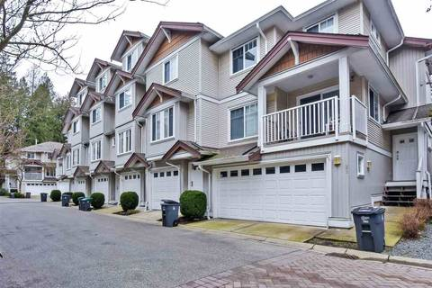 Townhouse for sale at 12711 64 Ave Unit 86 Surrey British Columbia - MLS: R2435151