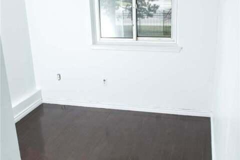 Condo for sale at 140 Ling Rd Unit 86 Toronto Ontario - MLS: E4790301