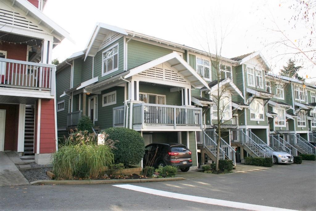 Sold: 86 - 15168 36 Avenue, Surrey, BC