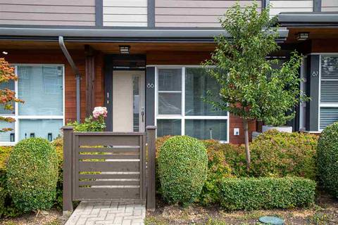 Townhouse for sale at 16222 23a Ave Unit 86 Surrey British Columbia - MLS: R2395867
