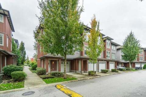 Townhouse for sale at 18777 68a Ave Unit 86 Surrey British Columbia - MLS: R2509874