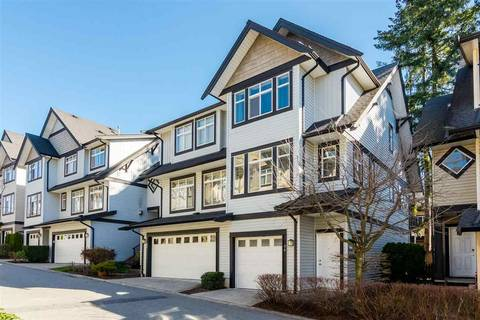 Townhouse for sale at 19932 70 Ave Unit 86 Langley British Columbia - MLS: R2350617
