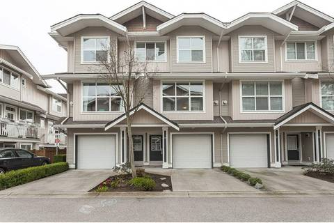 Townhouse for sale at 20460 66 Ave Unit 86 Langley British Columbia - MLS: R2445732