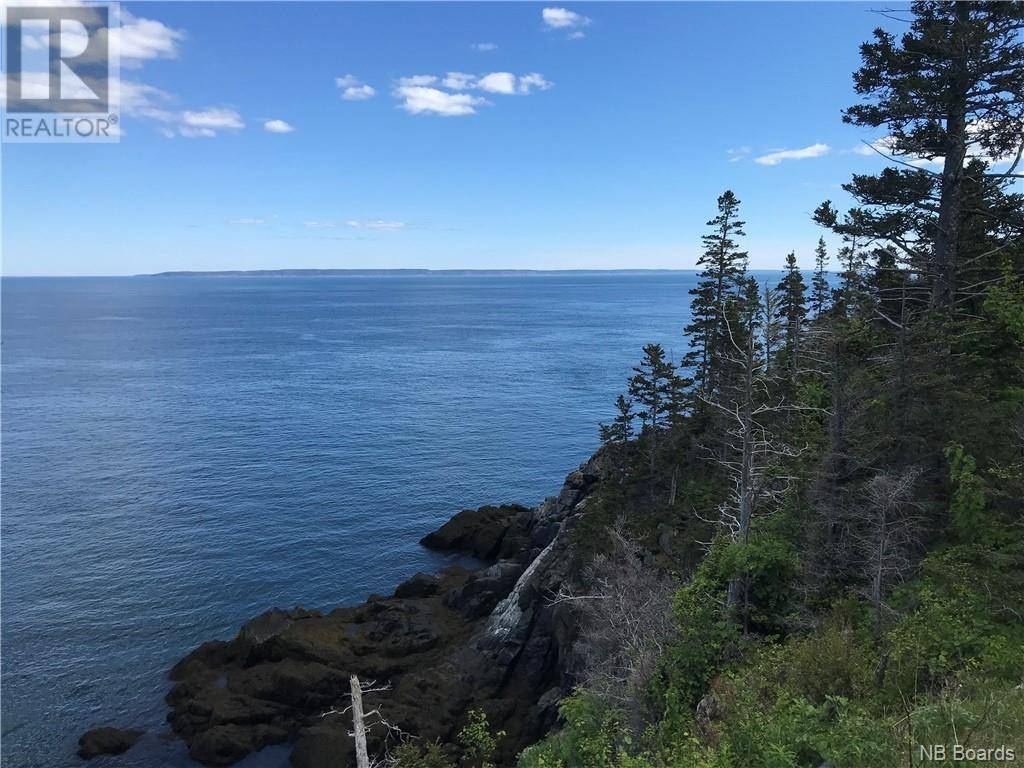 Residential property for sale at 41 Fundy Dr Unit 86 Wilsons Beach New Brunswick - MLS: NB016120