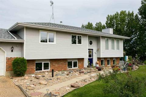 86 - 51049 Rge Road, Rural Strathcona County | Image 1