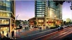Commercial property for lease at 7181 Yonge St Apartment 86 Markham Ontario - MLS: N4310720