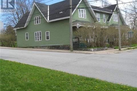 Townhouse for sale at 90 Burpee Ave Unit 86 Saint John New Brunswick - MLS: NB007165