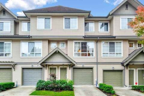 Townhouse for sale at 9088 Halston Ct Unit 86 Burnaby British Columbia - MLS: R2510296