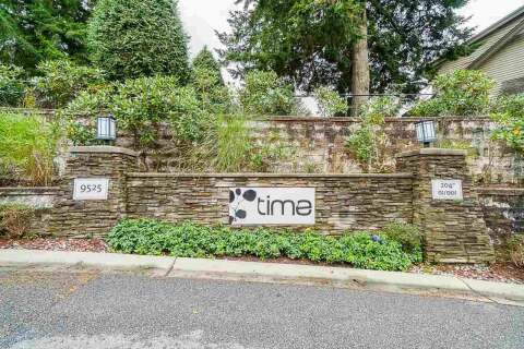 Townhouse for sale at 9525 204 St Unit 86 Langley British Columbia - MLS: R2508441