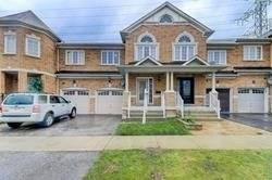 Townhouse for sale at 86 Atherton Ave Ajax Ontario - MLS: E4515153