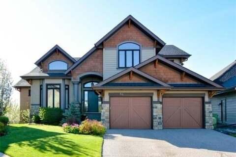 House for sale at 86 Auburn Sound Landng Southeast Calgary Alberta - MLS: C4299736