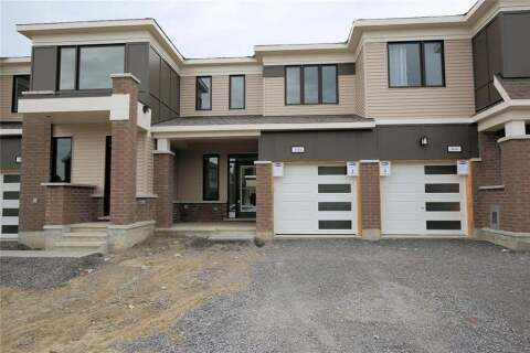 Property for rent at 86 Baldcypress Wy Ottawa Ontario - MLS: 1194392