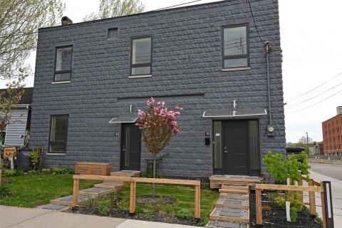 House for sale at 86 Birge St Hamilton Ontario - MLS: X4890962