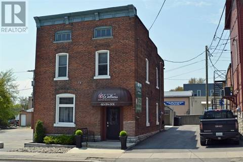 86 Centre Street, Greater Napanee   Image 1