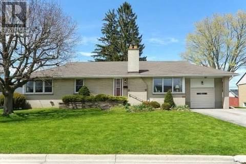 House for sale at 86 Churchill Ave Oshawa Ontario - MLS: E4442197
