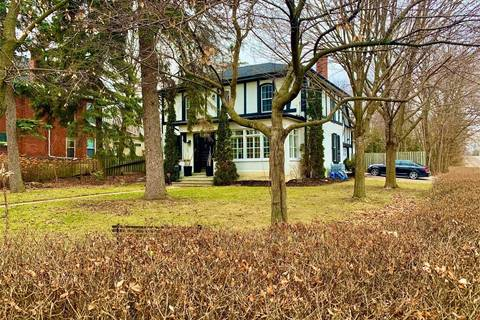 House for sale at 86 Concession St Clarington Ontario - MLS: E4681367