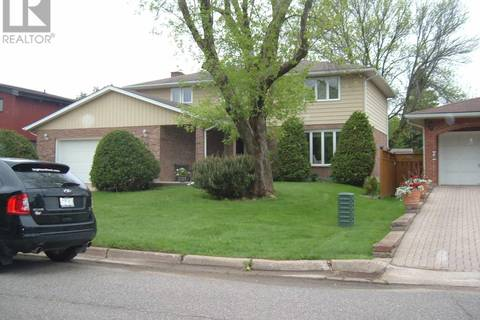 86 Country Club Place, Sault Ste. Marie | Image 1