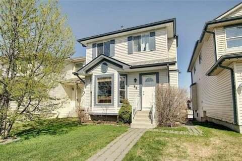 House for sale at 86 Covewood Circ Northeast Calgary Alberta - MLS: C4296224