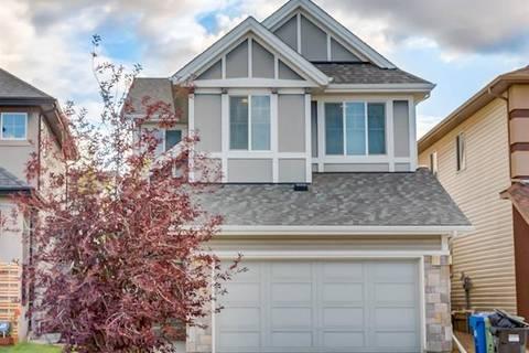 House for sale at 86 Cranford Garden(s) Southeast Calgary Alberta - MLS: C4281101