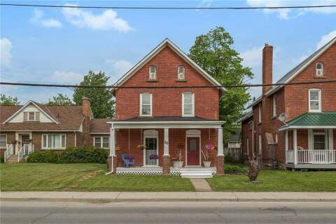 House for sale at 86 Daniel Street North Arnprior Ontario - MLS: 1193882