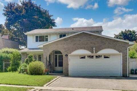 House for sale at 86 Dawn Hill Tr Markham Ontario - MLS: N4905830