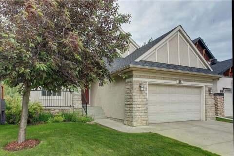 House for sale at 86 Discovery Ridge Blvd Southwest Calgary Alberta - MLS: C4295768