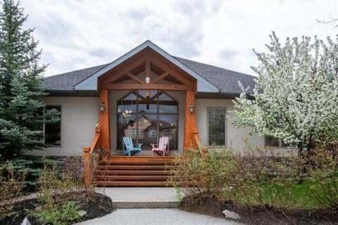 House for sale at 86 Discovery Ridge Manr Southwest Calgary Alberta - MLS: C4300204