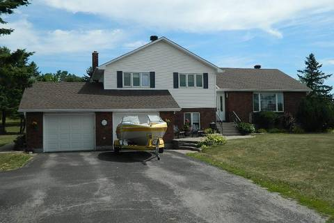 House for sale at 86 Donald St Braeside Ontario - MLS: 1159355