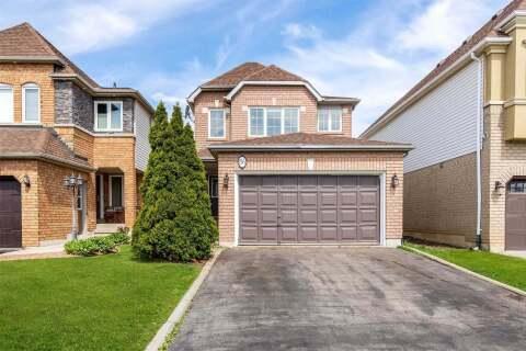 House for sale at 86 Eaton St Halton Hills Ontario - MLS: W4807708