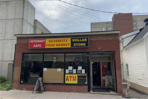 Commercial property for sale at 86 Forward Ave Ottawa Ontario - MLS: 1198818