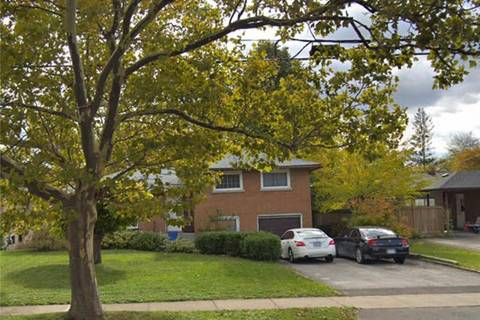 86 glendale avenue, st catharines \u2014 for sale @ $429,000 zolo ca86 glendale avenue st catharines