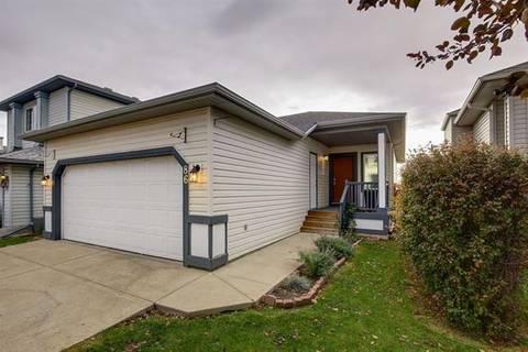 House for sale at 86 Harvest Creek Cs Northeast Calgary Alberta - MLS: C4270203