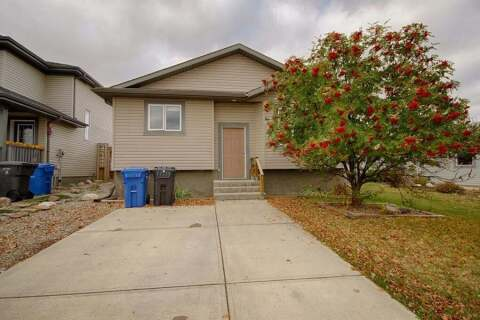 House for sale at 86 Heritage Ct W Lethbridge Alberta - MLS: A1043253
