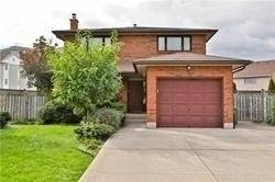 House for rent at 86 Juniper Dr Hamilton Ontario - MLS: X4385624