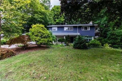 House for sale at 86 Lisgar Ave Tillsonburg Ontario - MLS: 40016077