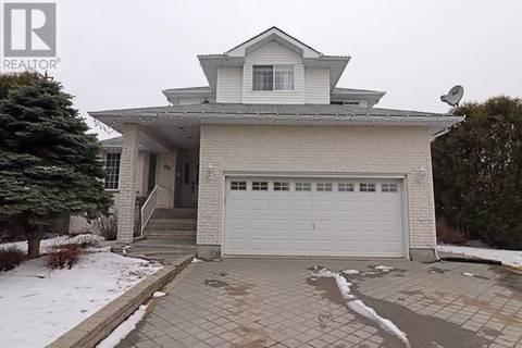 House for sale at 86 Monique Cres Garson Ontario - MLS: 2067617