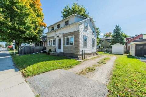 House for sale at 86 North St Perth Ontario - MLS: 1211273