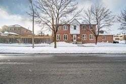 House for rent at 86 Nuffield St Brampton Ontario - MLS: W4816100