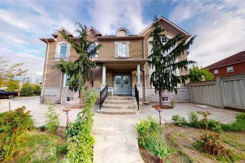 House for sale at 86 Ozner Cres Vaughan Ontario - MLS: N4779381