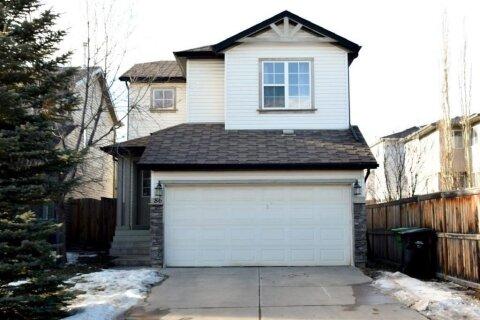 House for sale at 86 Panatella Wy NW Calgary Alberta - MLS: C4284967